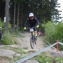Photo of Thorsten SCHMITZ at Willingen