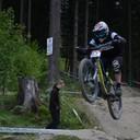 Photo of Markus HILLMANN at Willingen