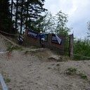 Photo of Loris REVELLI at Willingen