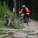 Photo of Lars SEEMANN at Willingen