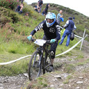 Photo of Gareth DAVIES (mas2) at Aberystwyth