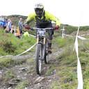 Photo of Michael STRAW at Aberystwyth