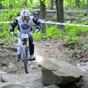 Photo of Phillip DOWNELL at Mountain Creek, NJ