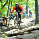 Photo of Keith O'BRIEN at Mountain Creek, NJ