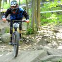 Photo of Hugh REYNOLDS at Mountain Creek, NJ