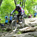 Photo of Andrew RICHTER at Mountain Creek