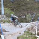 Photo of Andrew GREEN (scot) at Glencoe