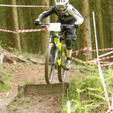 Photo of Matthew FOSTER at Stile Cop