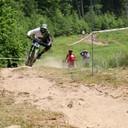 Photo of Jason SIMPSON at Mountain Creek, NJ