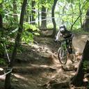 Photo of Emily GACAD at Mountain Creek, NJ