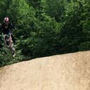 Photo of Tyler SMITH (19+) at Mountain Creek, NJ