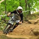 Photo of Thomas MCCOY at Mountain Creek, NJ