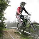Photo of Dan FARLEY at Rhyd y Felin