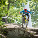 Photo of Ryan PAQUETTE at Mountain Creek, NJ