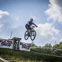 Photo of Brett JACKSON at Graythwaite