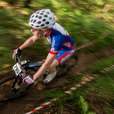 Photo of Rupert SILMAN at Crow Hill