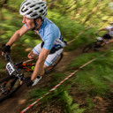 Photo of Jason PAINTON at Crow Hill