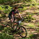 Photo of Mark COPPING at Crow Hill