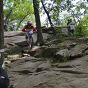 Photo of Trevor BOLDI at Mountain Creek, NJ