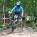 Photo of Devin KJAER at Mountain Creek