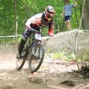 Photo of Dylan YODER at Mountain Creek, NJ