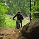 Photo of Benjamin NORRIS at Mountain Creek, NJ