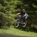Photo of Quentin EMERIAU at Kamloops, BC