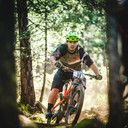 Photo of Ryan TAYLOR at Kamloops, BC