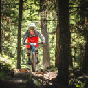 Photo of Marcus HOOPER at Kamloops, BC