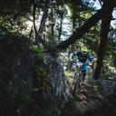 Photo of Anthony BOUSSETTA at Kamloops, BC