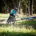 Photo of Jennifer MCTAVISH at Kamloops, BC