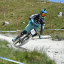 Photo of Joe CONNELL at Fort William