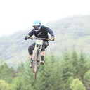 Photo of Jack WILSON (exp) at Fort William