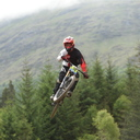 Photo of Steven WALTON at Fort William