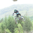 Photo of Corey WATSON at Fort William