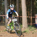 Photo of Daniel PHILLIPS (u9) at Crow Hill