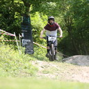Photo of Rob ESCOTT at Avery Farm, Alton