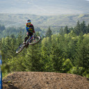 Photo of Valentin CHATANAY at Fort William