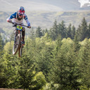 Photo of Ted JOHANSEN at Fort William