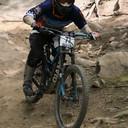 Photo of Sean SURPRENANT at Mountain Creek, NJ