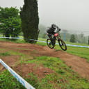 Photo of Shawn NEER at Blue Mtn