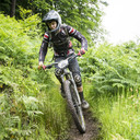 Photo of Harry SOWDEN at Afan