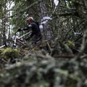 Photo of Ian WRIGLEY at Glenlivet Bike Park