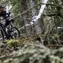 Photo of Adam ROBSON at Glenlivet Bike Park