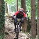 Photo of Declan BRADY at Ballyhoura Woods, Co. Limerick