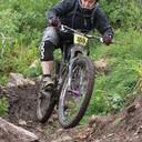 Photo of Alan REDMOND at Ballyhoura
