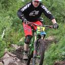 Photo of Seamus CASH at Ballyhoura