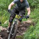 Photo of David MURRAY at Ballyhoura Woods, Co. Limerick