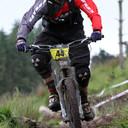 Photo of Jack DEVLIN at Ballyhoura Woods, Co. Limerick