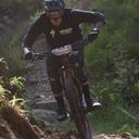 Photo of Ben CLAYTON (mas1) at Graythwaite